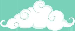 adventure2 cloud
